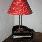0217-1 Comédie Musicale VENDUE