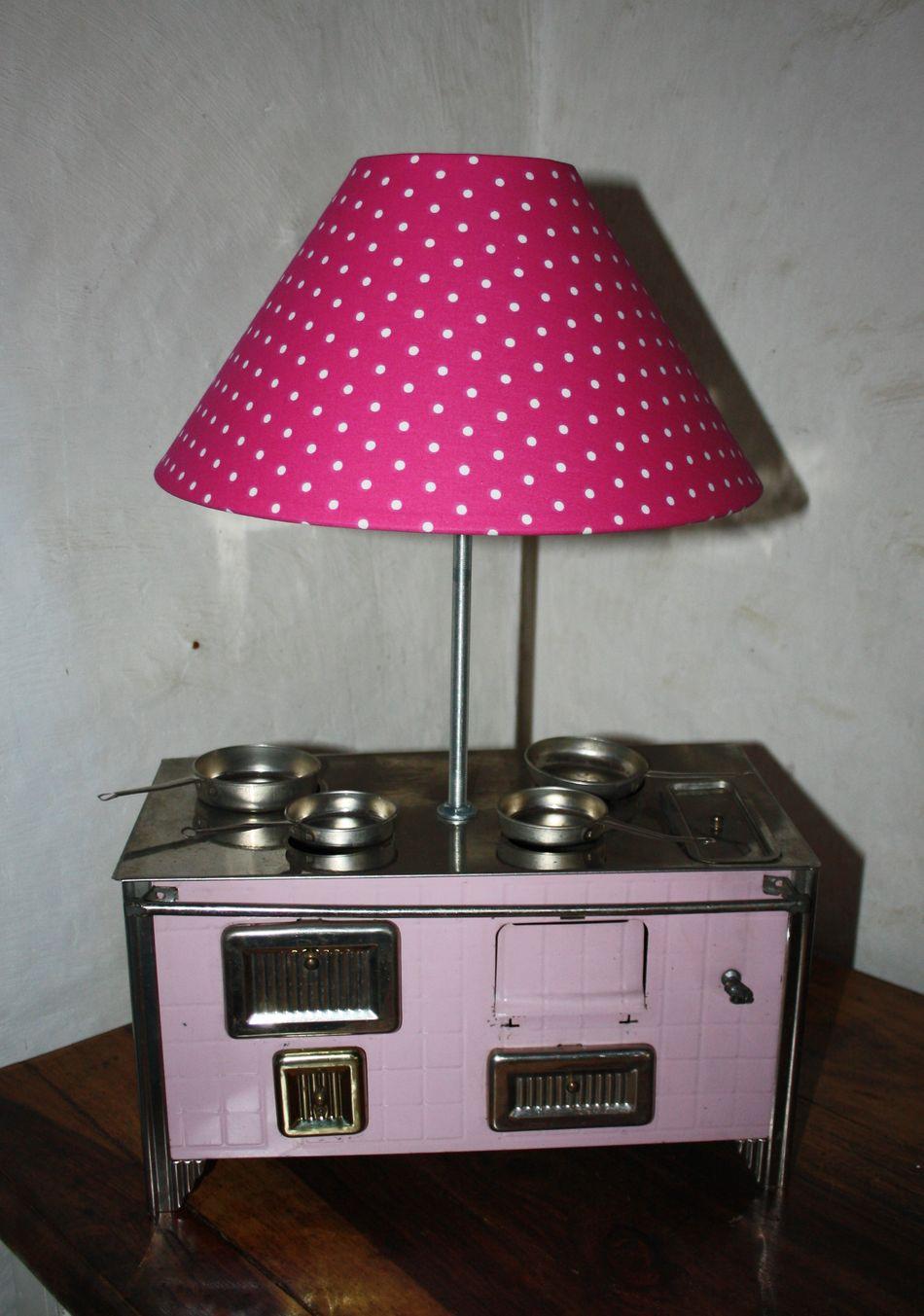 0417 15 la cuisine en rose mademoiselle disjonct e. Black Bedroom Furniture Sets. Home Design Ideas