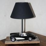 Rallye Corvette 0616-10 VENDUE