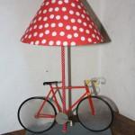 Tour de France 0416-6 VENDUE