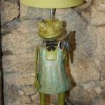 Froggy VENDUE