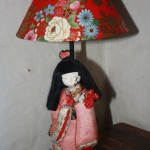 Kimono VENDUE